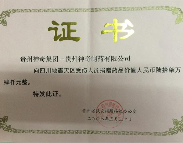 四川地震灾区-11040324049.jpg